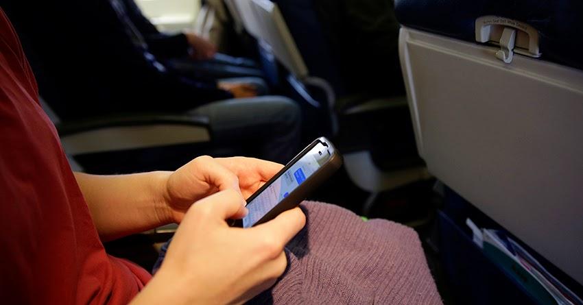 Além de sistema de conectividade e entretenimento,frota receberá tomadas de recarga e USB. (FOTO: divulgação)