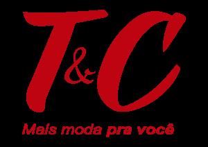 LOGO_T&C