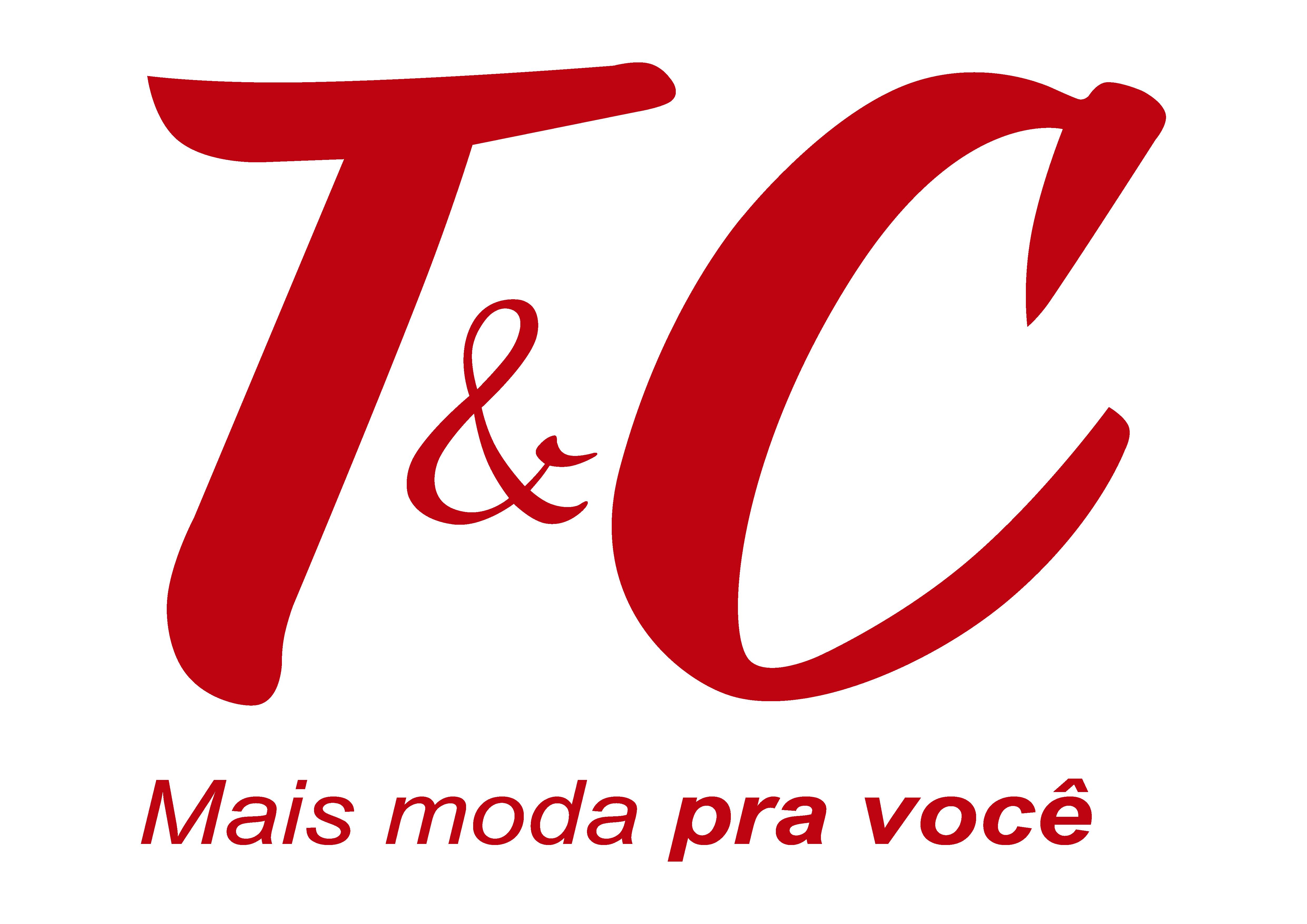 Neste sábado (25), a rede T C inaugura em Crato a sua primeira loja no  interior do Ceará. Em formato de magazine, a nova loja, tem 700 mil metros  quadrados ... 5ca2337dd0