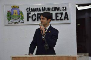Pedro_Tribuna