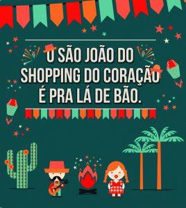 São João Aldeota1 (1)