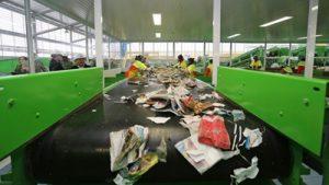 reciclagem(2)