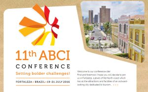 ABCIConference