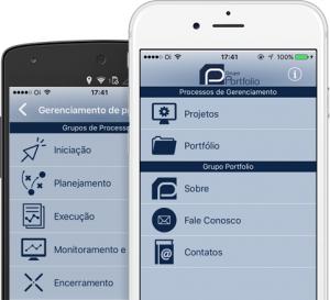 App PM Guides 1
