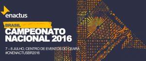Campeonato Nacional Enactus2