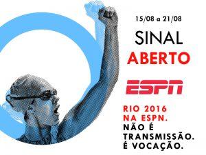 ESPN_Post_Abertura_Rio2016_v1