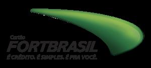 Logo Fortbrasil