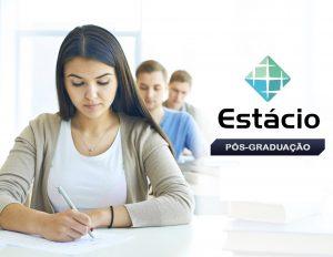 Ps-Graduao-Estcio