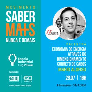 SABERMAIS_POST_03_ECONOMIA-DE-ENERGIA