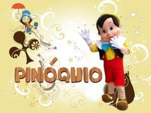 pinoquio (3) copy