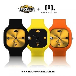 truckville e moov watches
