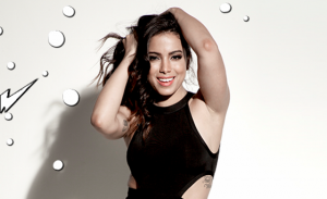 Agenda-de-Shows-Anitta