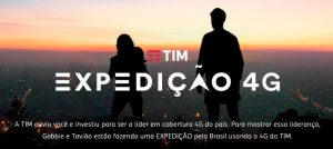 EXPEDICACAO4GTIM