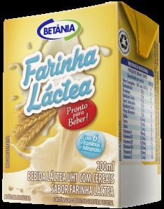 Farinha-lactea-200ml