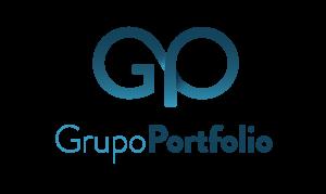 GRUPO-PORTFOLIO-LOGO-GERAL-2016