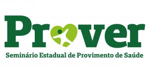 Prover 2016