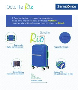 Samsonite - Octolite (2)