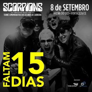 conta-15-scorpions