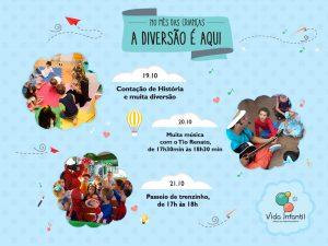11_10_atividades dia das crianças _ post_ facebook_ vida infantil