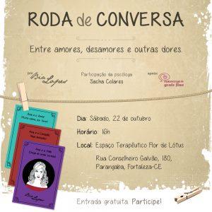 Catarse Convite