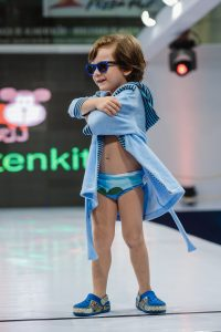Fashion Kids (3)