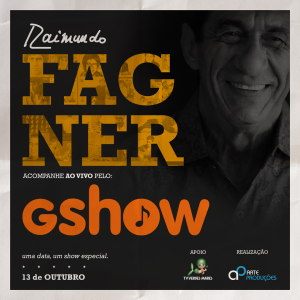 banner-geral-convite-gshow