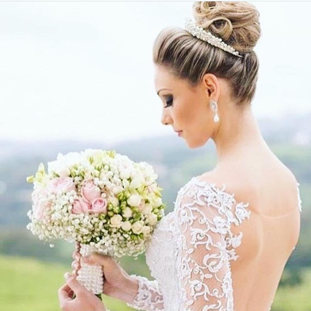 Resultado de imagem para noivas