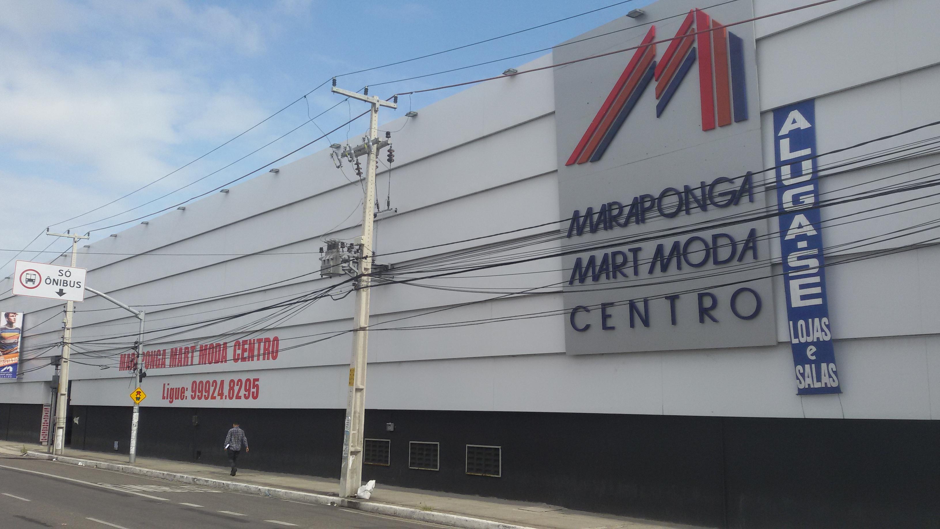 Black Friday do Mart Moda Centro tem 1.000 produtos com até 70% de desconto 47db00342a