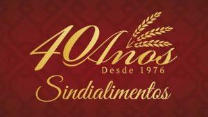 40ANOS_SINDIALMENTOS