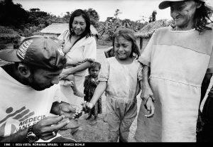 Médicos Sem Fronteiras (1)