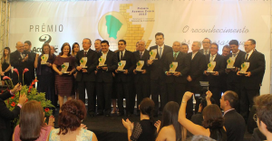 Premiados de 2015
