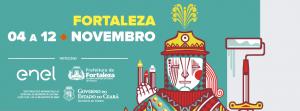 festival concreto 2016
