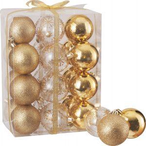 finlandek-para-extra---caixa-com-24-bolinhas-douradas_30279343054_o