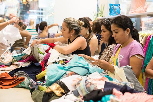 Maraponga Mart Moda Centro Archives - Investe CE 0fe00a9424