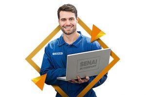 Imagem_Senai-In-Company_534x355px(2)
