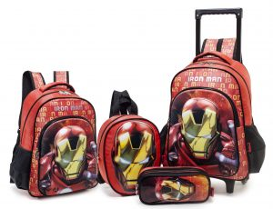 Mochila_Iron_Man_kit_01