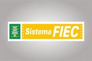sfiec_cinza2 01
