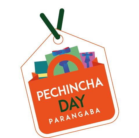 Shopping Parangaba  Pechincha Day oferece descontos de até 70% fc375fea9ea