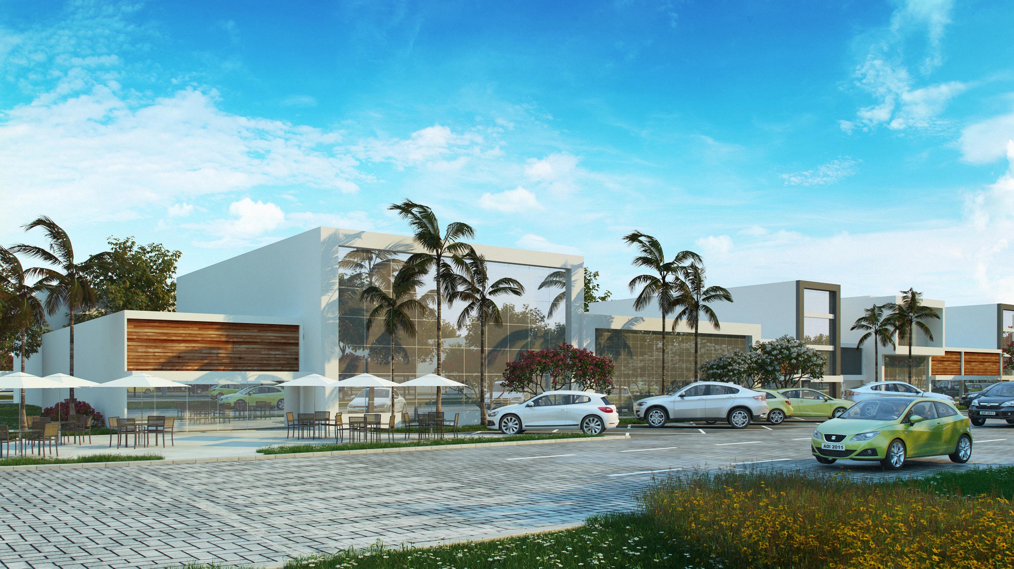 280023713f Grupo PLANET promove workshop de apresentação da Smart City Laguna