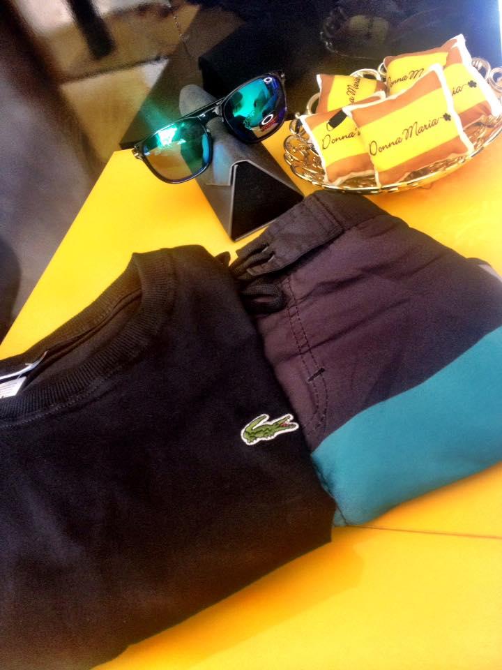 Loja Donna Maria é destaque da moda na Serra de Maranguape 7d01d13432
