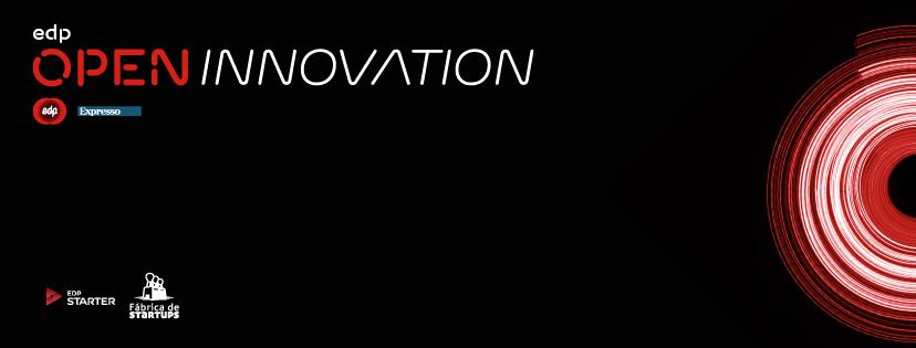 Inscrições para o EDP Open Innovation são prorrogadas 0f3b559e870