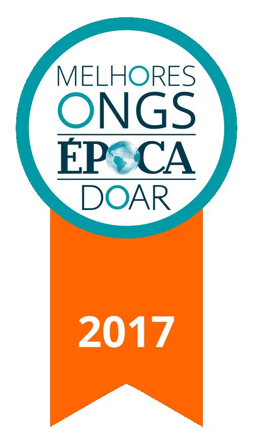 aba12654ad4f3 Guia da Época e do Instituto Doar traz as 100 Melhores ONGs do Brasil