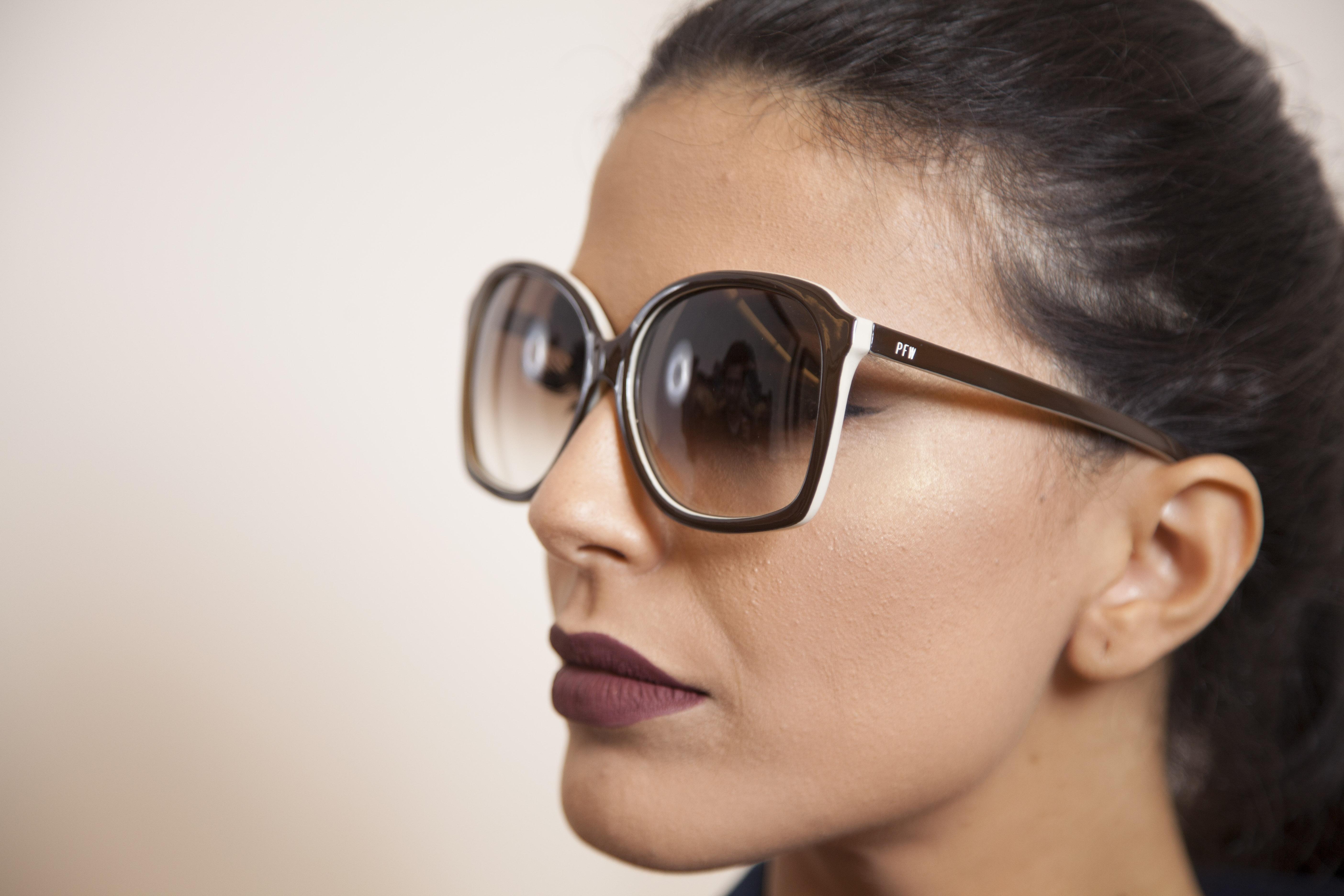 5e22c3453 Outubro Rosa: Ferrovia Eyewear realiza coquetel e reverte vendas para  associação de apoio a mulheres com câncer