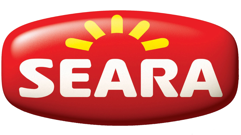 Nova campanha da marca Seara reforça seu compromisso com a ...