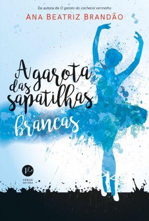 ed0558f62e Ana Beatriz Brandão lança quarta obra em Fortaleza