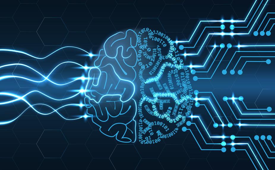 EDP é pioneira na aplicação de inteligência artificial no setor elétrico 9af99faef1b