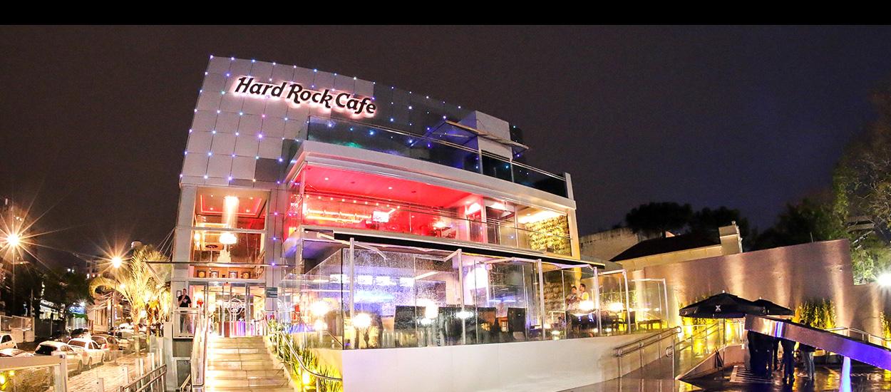 Cancun  Star Hotels