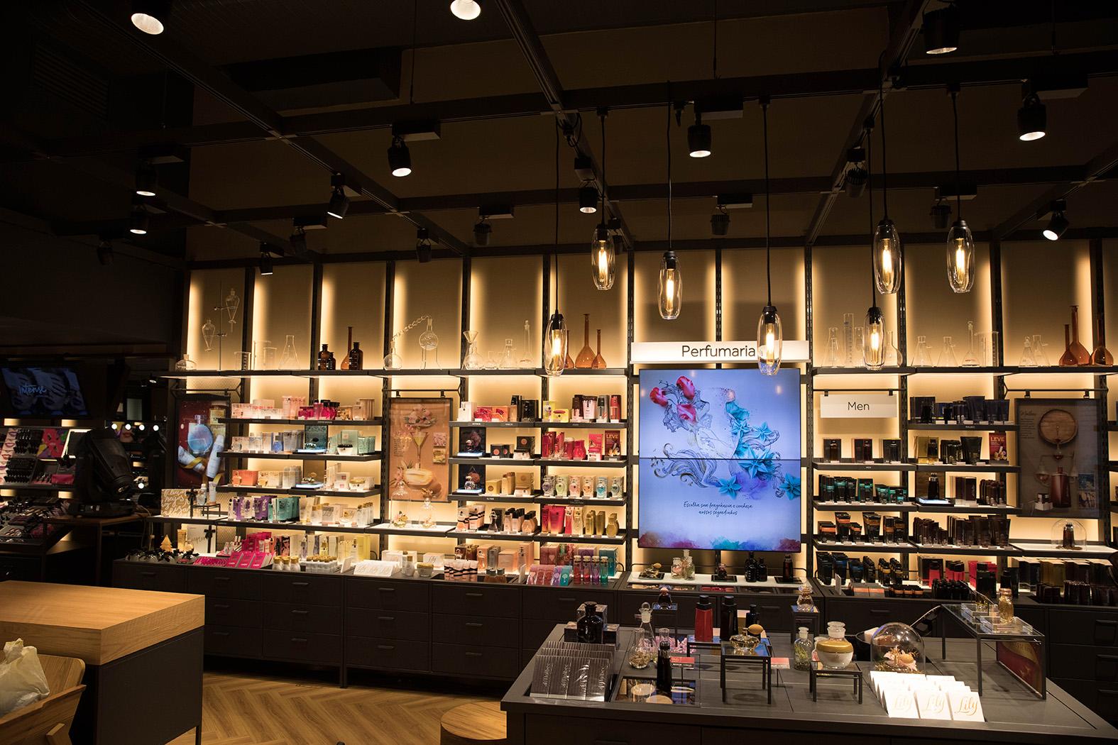 e963430b8af a nova loja do BarraShopping Archives - Investe CE