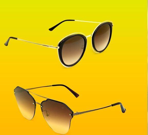 fdbb6857d1c5c Ferrovia Eyewear traz opções para todos os gostos com preço especial ...