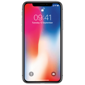 Comprar Iphone X Libre